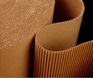 Corrugated Box Manufacturers in Ahmedabad | Corrugated Box